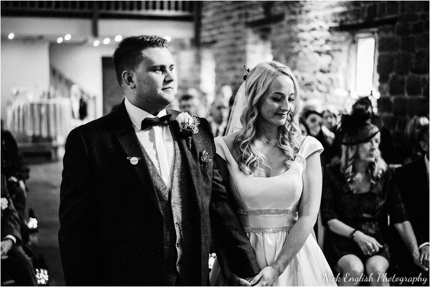 The_Ashes_Barn_Endon_Stoke_Wedding_Photographer-40.jpg