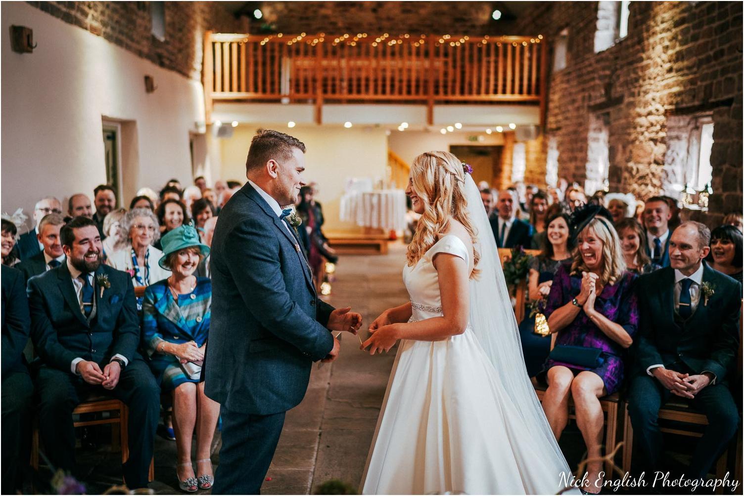 The_Ashes_Barn_Endon_Stoke_Wedding_Photographer-42.jpg