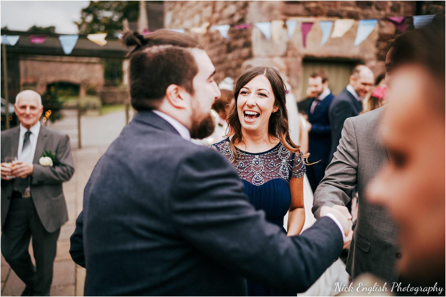 The_Ashes_Barn_Endon_Stoke_Wedding_Photographer-49.jpg