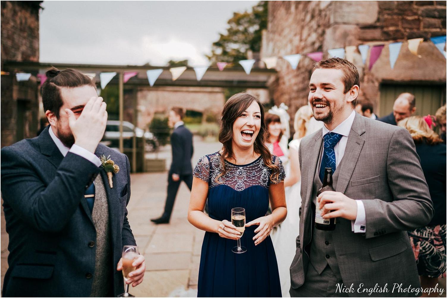 The_Ashes_Barn_Endon_Stoke_Wedding_Photographer-50.jpg