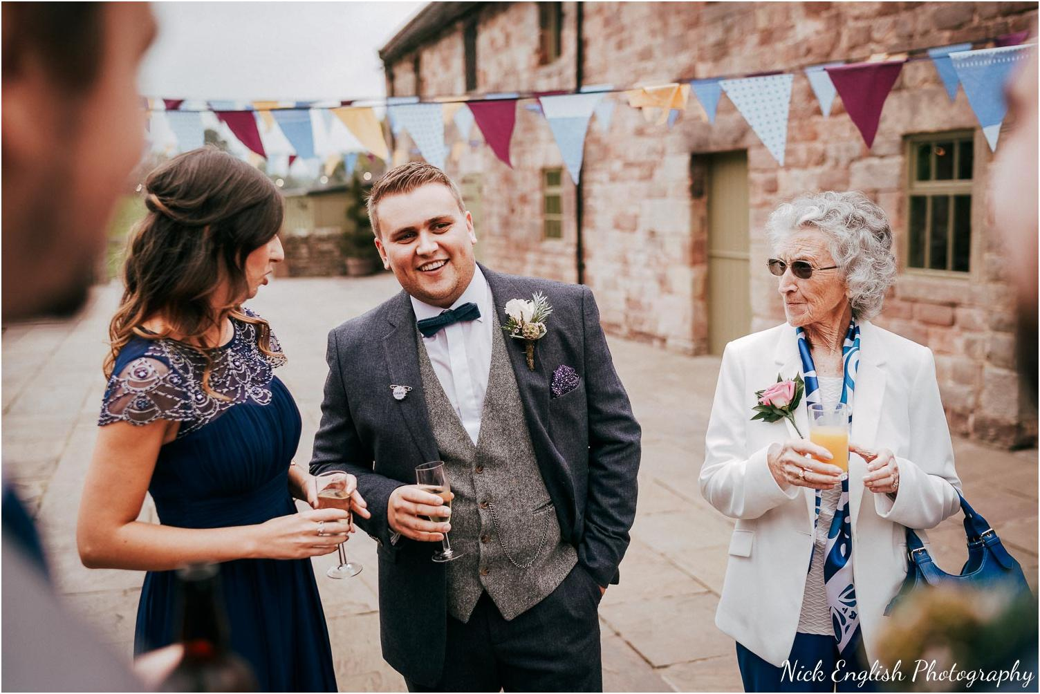 The_Ashes_Barn_Endon_Stoke_Wedding_Photographer-52.jpg