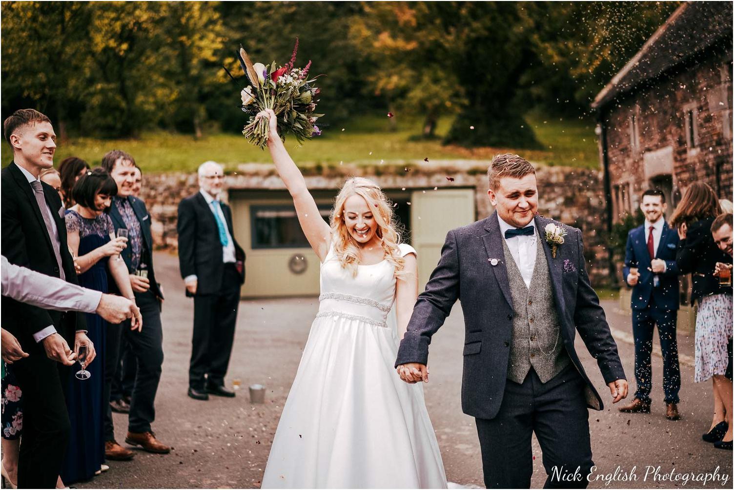 The_Ashes_Barn_Endon_Stoke_Wedding_Photographer-56.jpg
