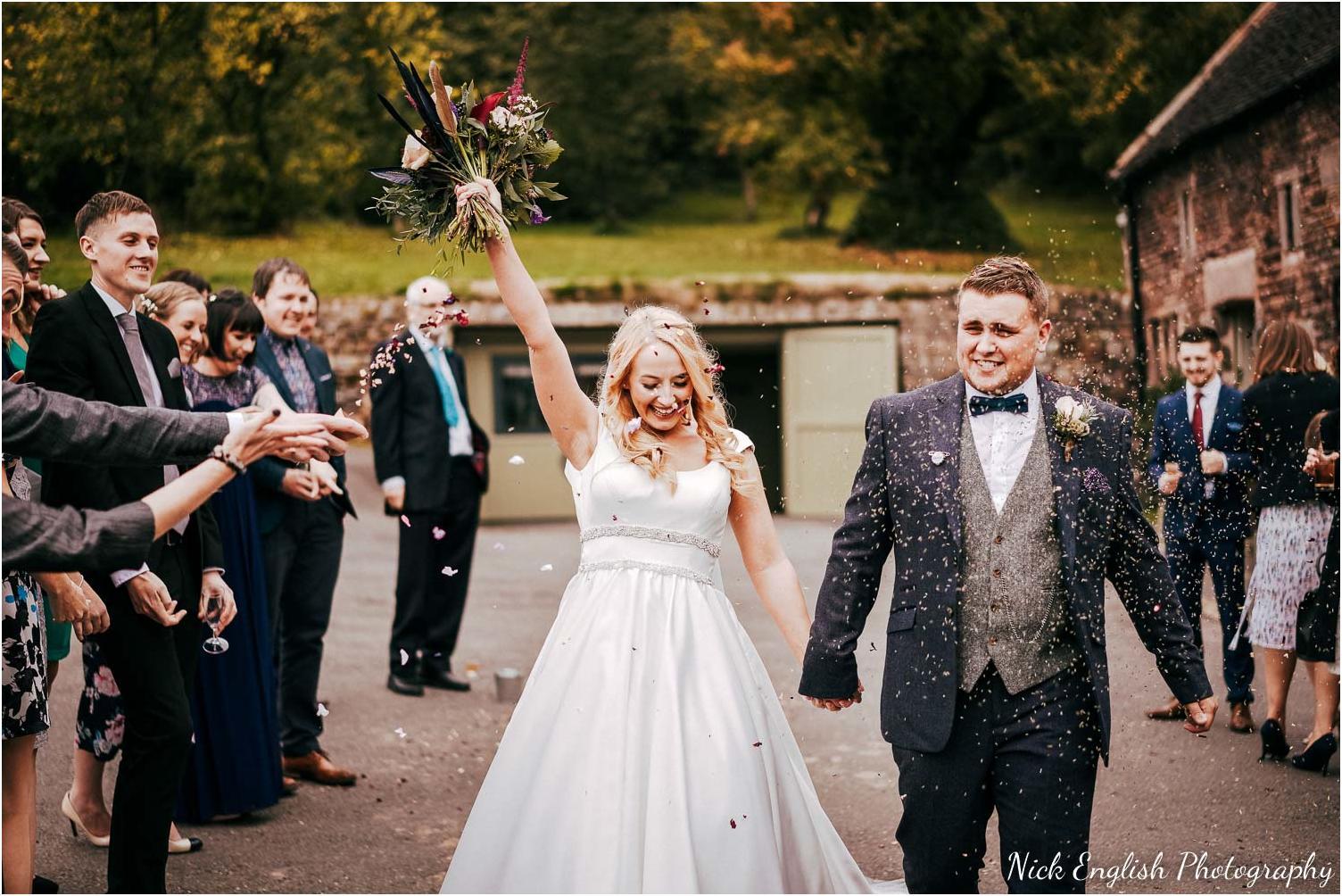 The_Ashes_Barn_Endon_Stoke_Wedding_Photographer-57.jpg