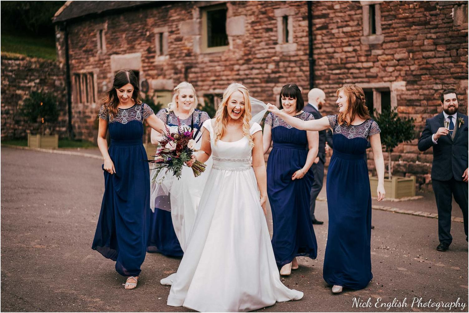 The_Ashes_Barn_Endon_Stoke_Wedding_Photographer-59.jpg