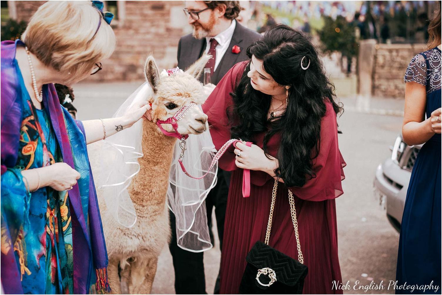 The_Ashes_Barn_Endon_Stoke_Wedding_Photographer-62.jpg