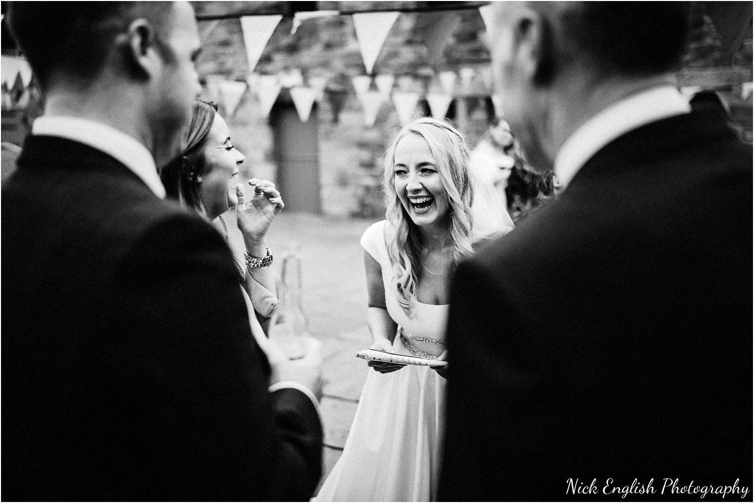The_Ashes_Barn_Endon_Stoke_Wedding_Photographer-67.jpg