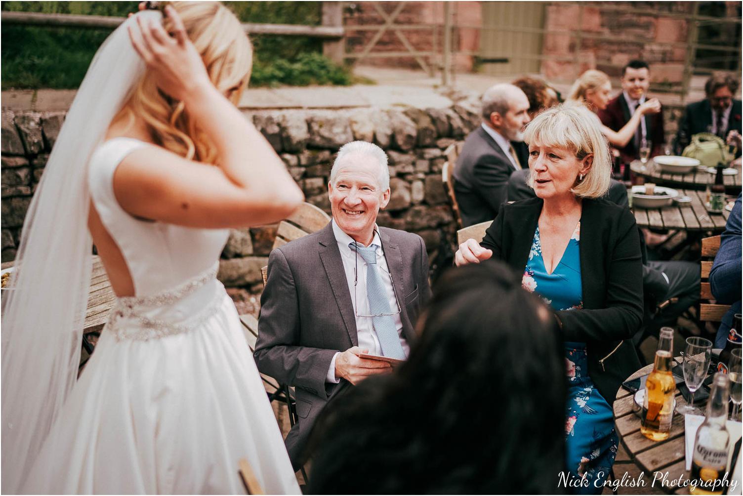 The_Ashes_Barn_Endon_Stoke_Wedding_Photographer-68.jpg
