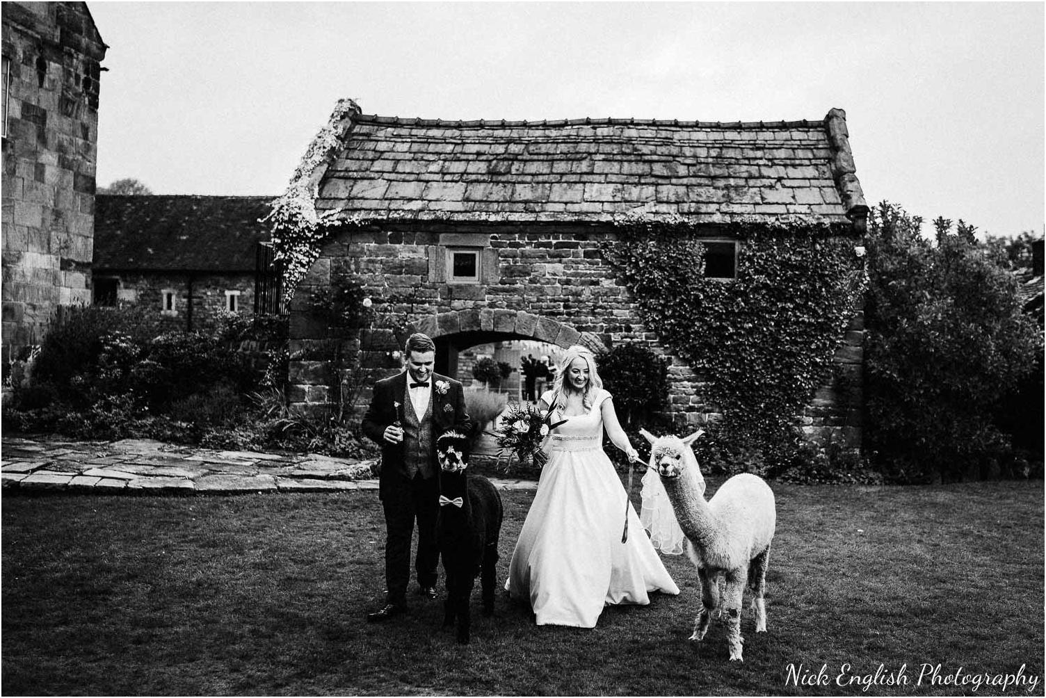 The_Ashes_Barn_Endon_Stoke_Wedding_Photographer-70.jpg