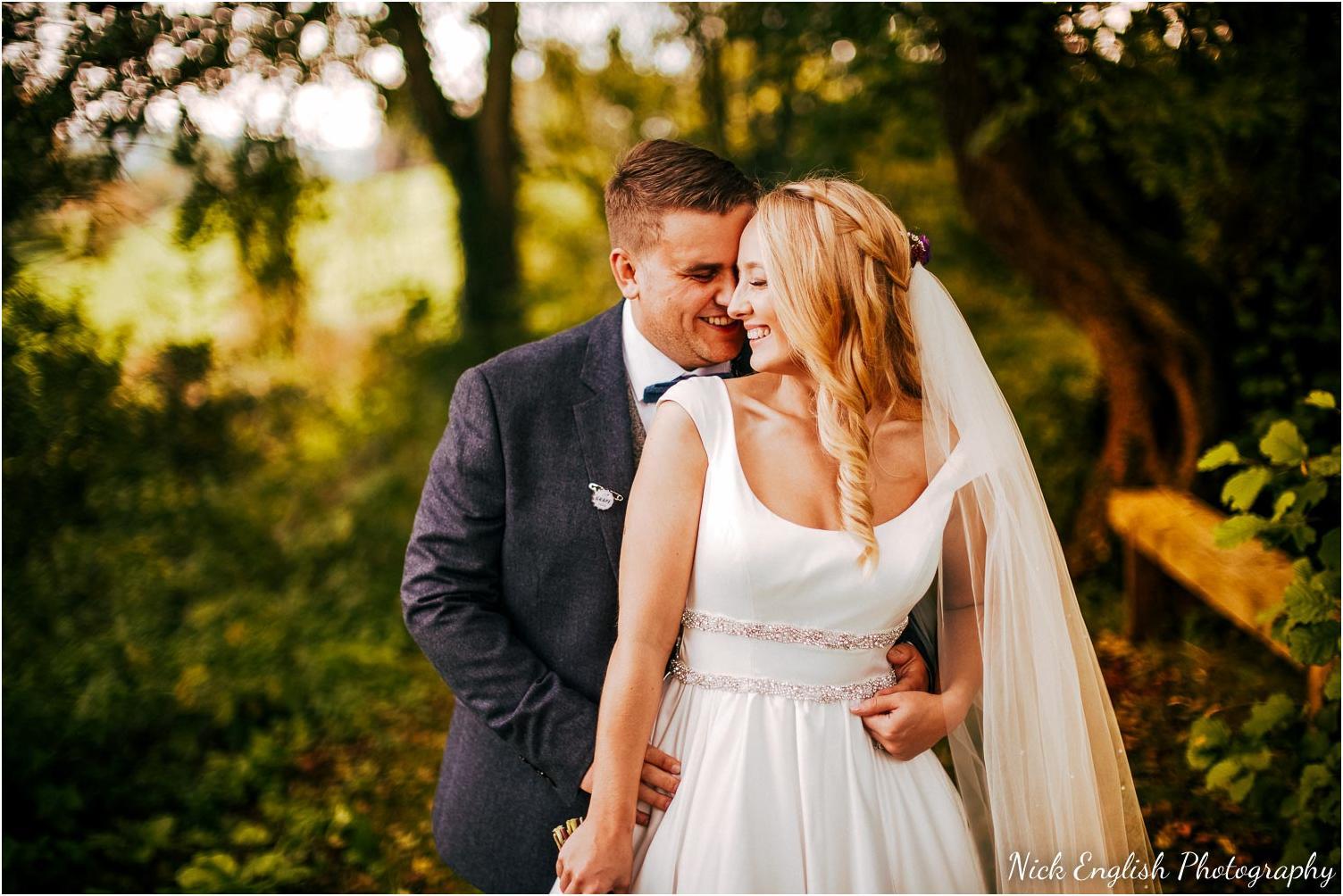 The_Ashes_Barn_Endon_Stoke_Wedding_Photographer-74.jpg