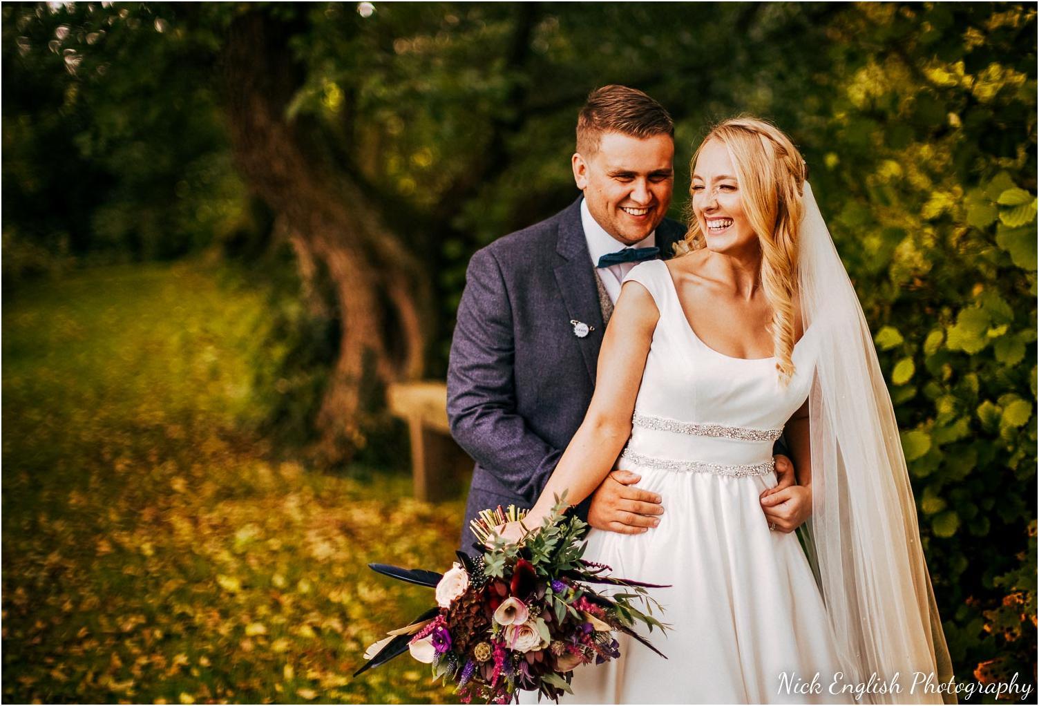 The_Ashes_Barn_Endon_Stoke_Wedding_Photographer-75.jpg