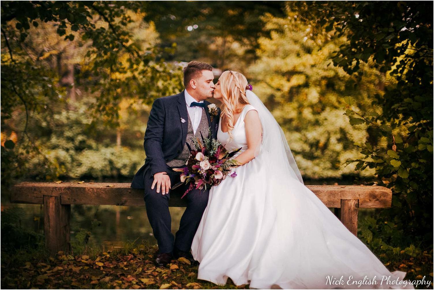 The_Ashes_Barn_Endon_Stoke_Wedding_Photographer-76.jpg