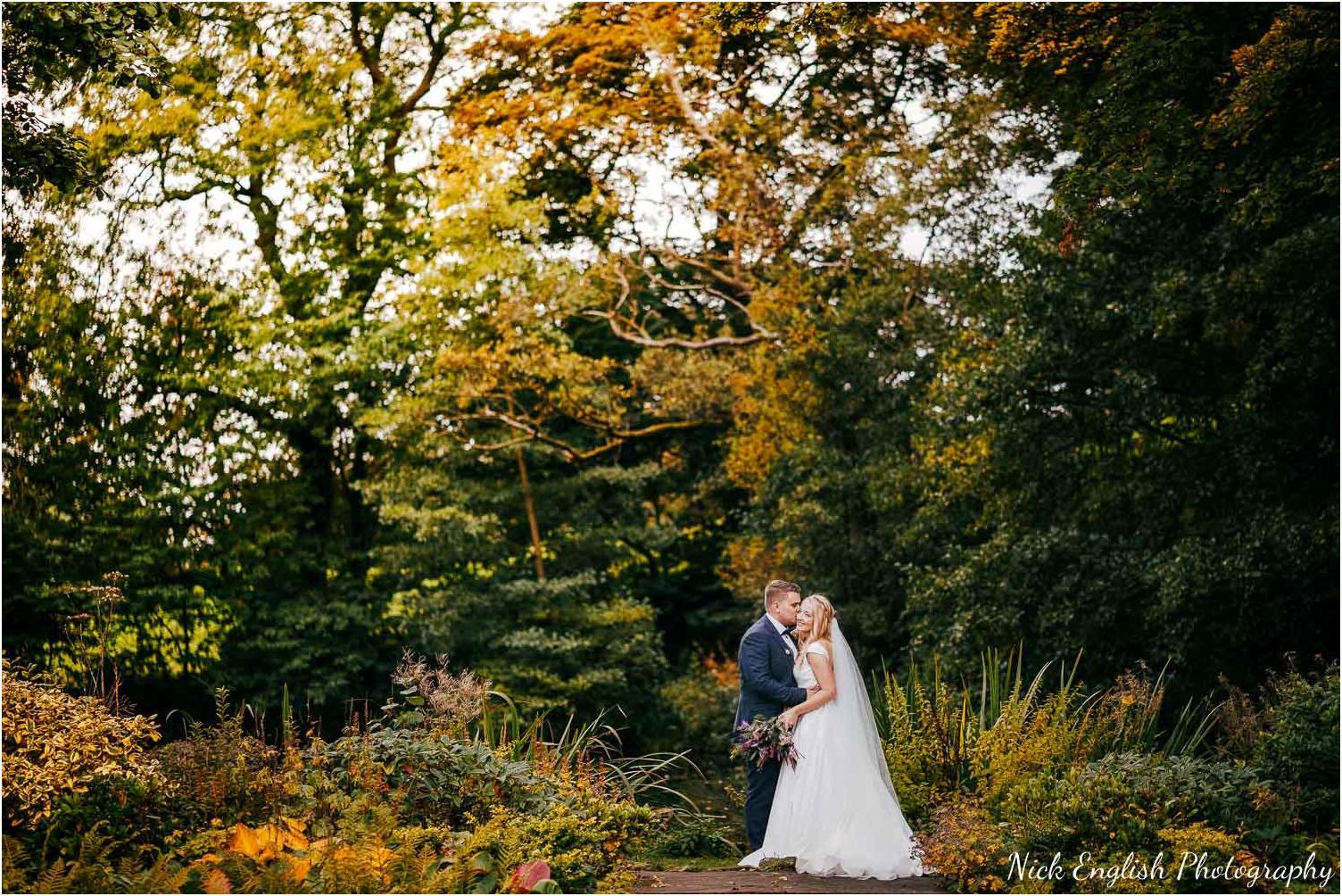The_Ashes_Barn_Endon_Stoke_Wedding_Photographer-78.jpg