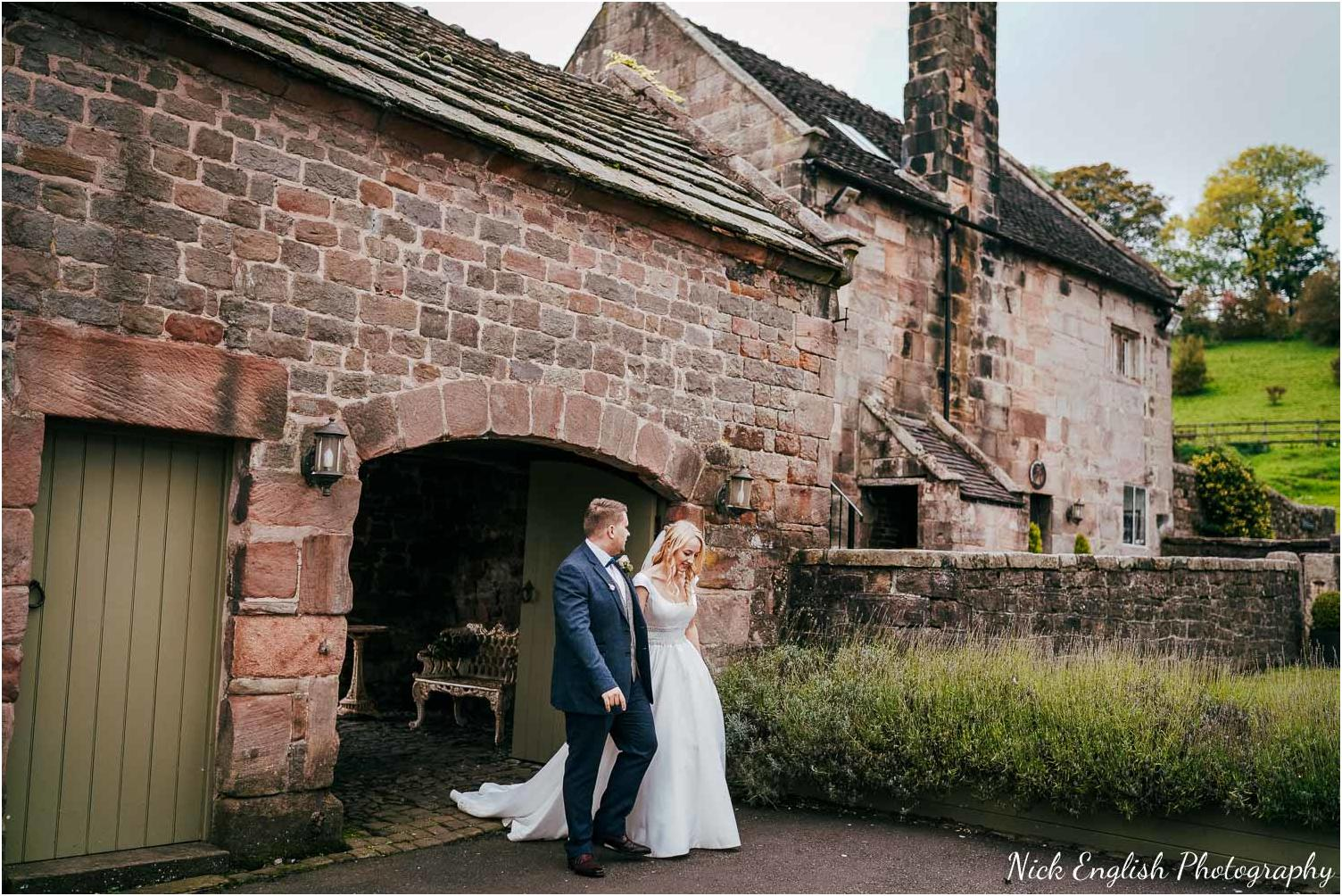 The_Ashes_Barn_Endon_Stoke_Wedding_Photographer-81.jpg