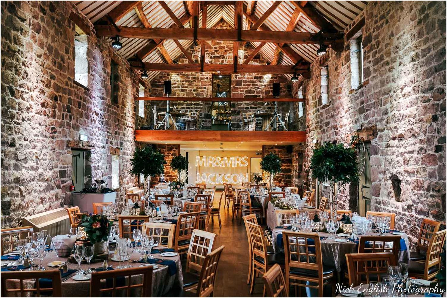 The_Ashes_Barn_Endon_Stoke_Wedding_Photographer-82.jpg