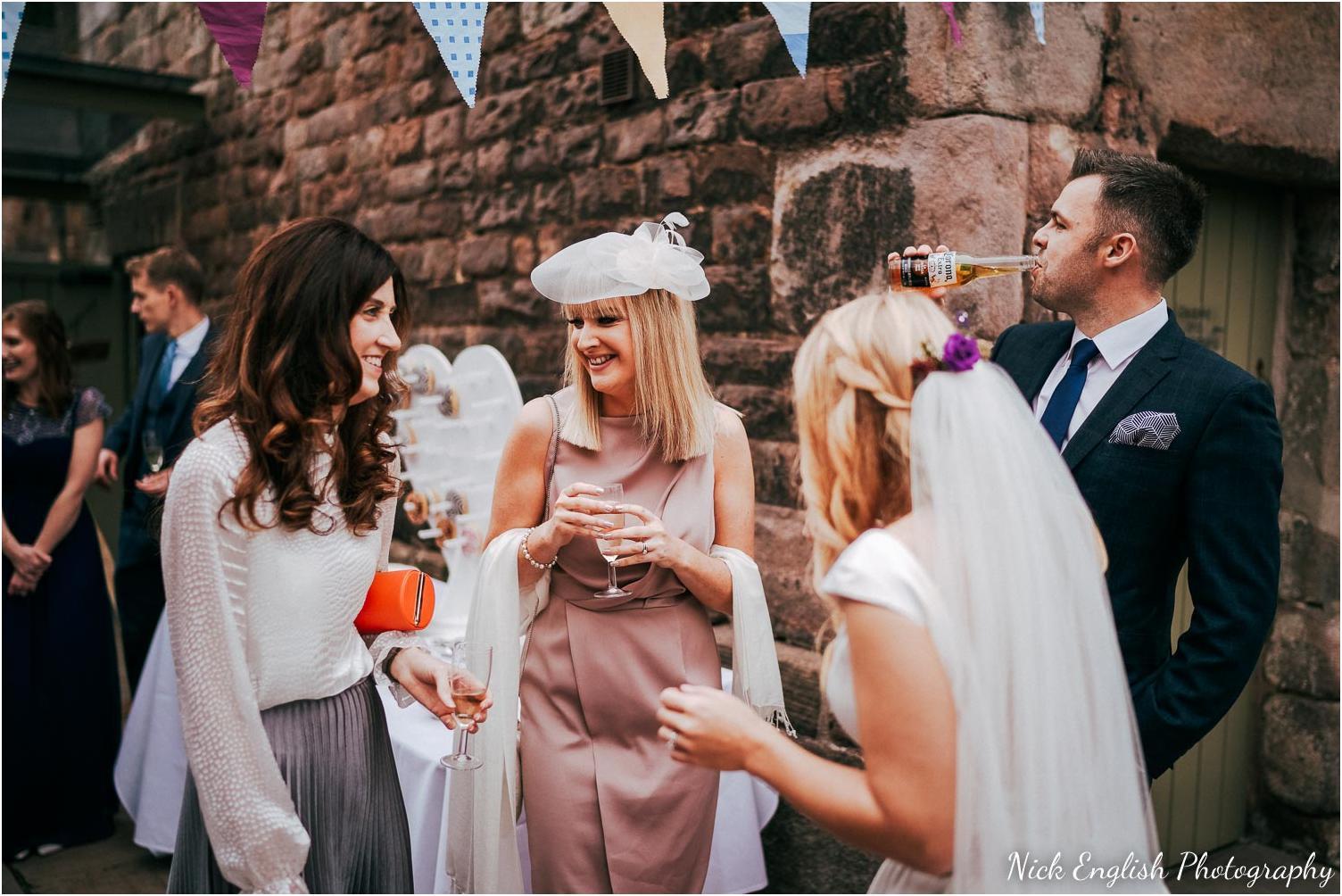 The_Ashes_Barn_Endon_Stoke_Wedding_Photographer-88.jpg