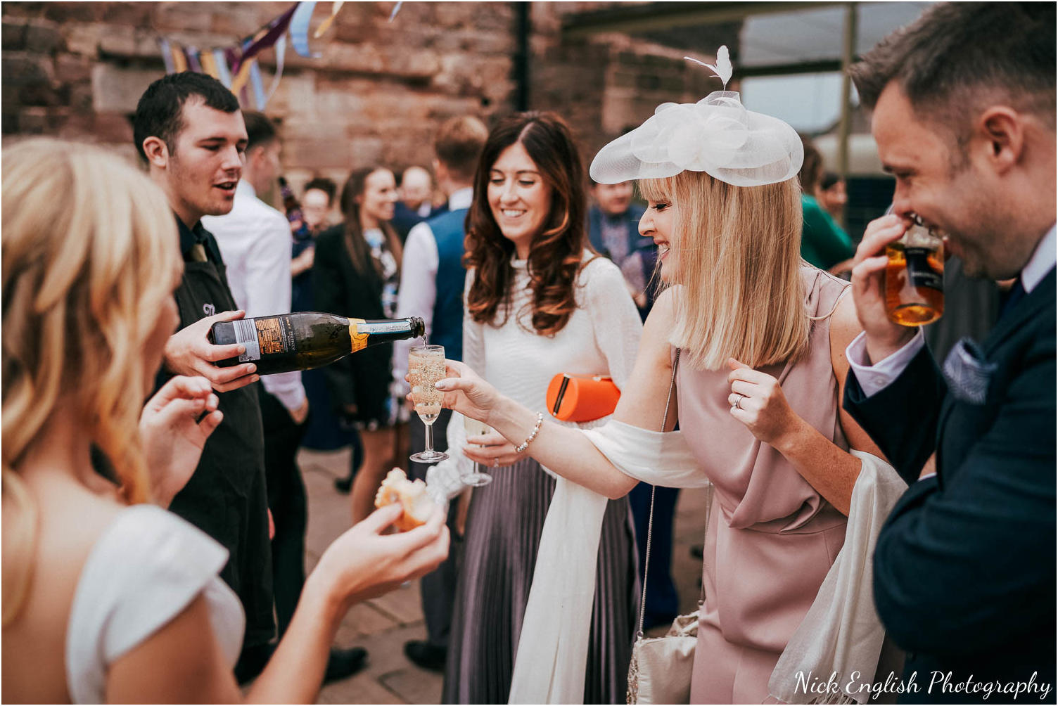 The_Ashes_Barn_Endon_Stoke_Wedding_Photographer-90.jpg