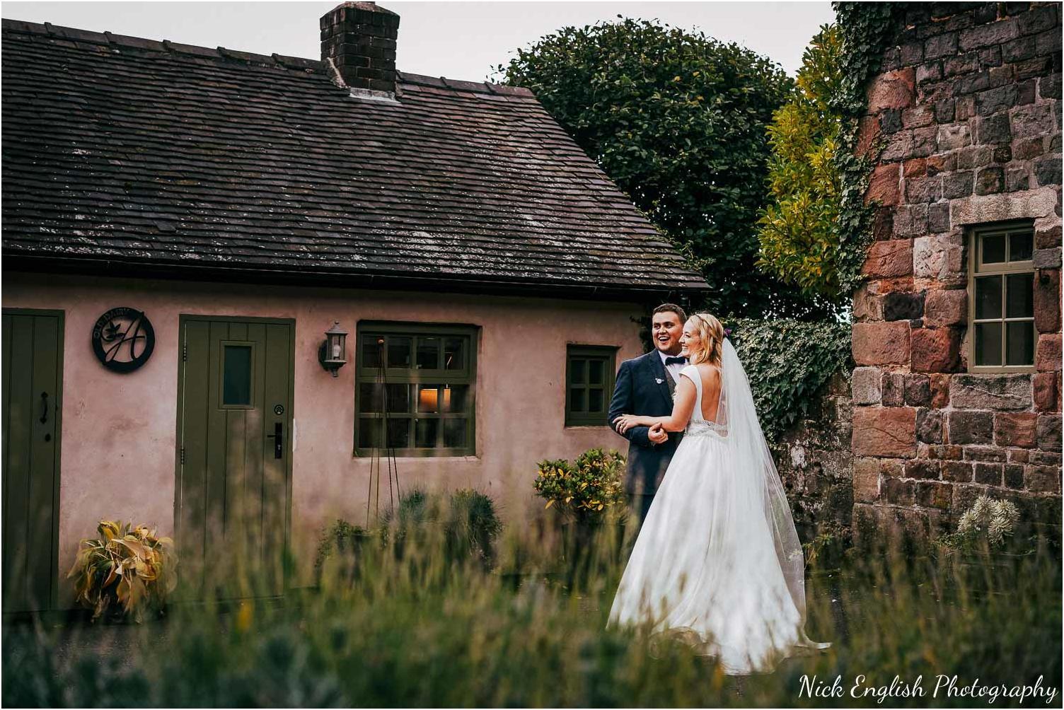 The_Ashes_Barn_Endon_Stoke_Wedding_Photographer-96.jpg