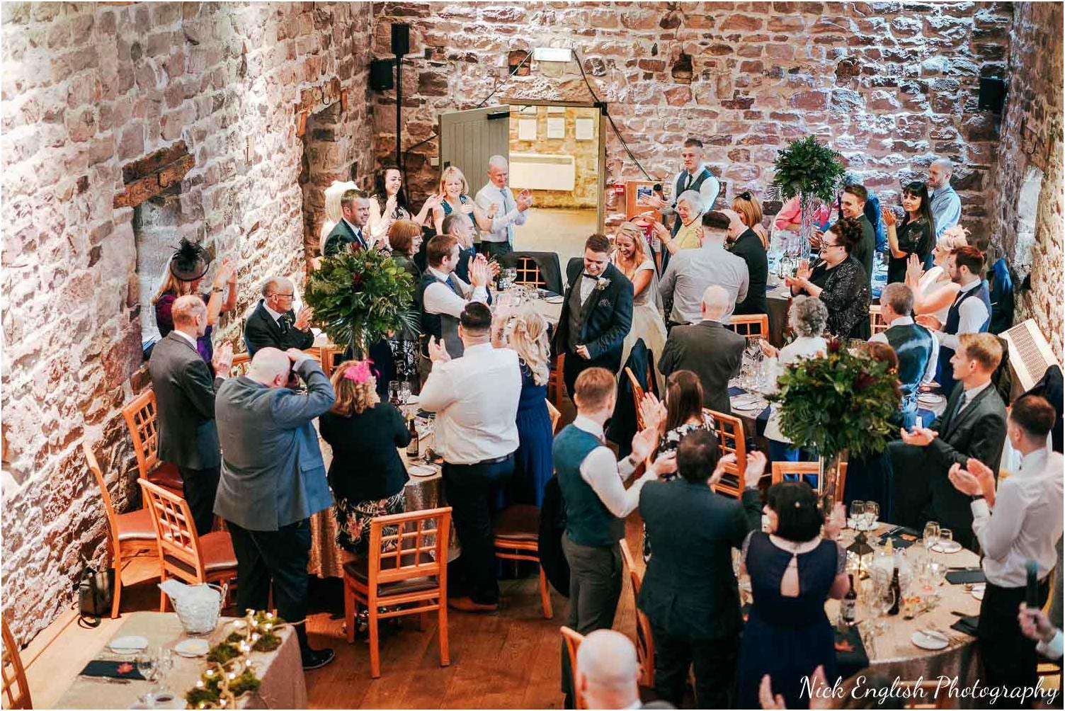 The_Ashes_Barn_Endon_Stoke_Wedding_Photographer-97.jpg