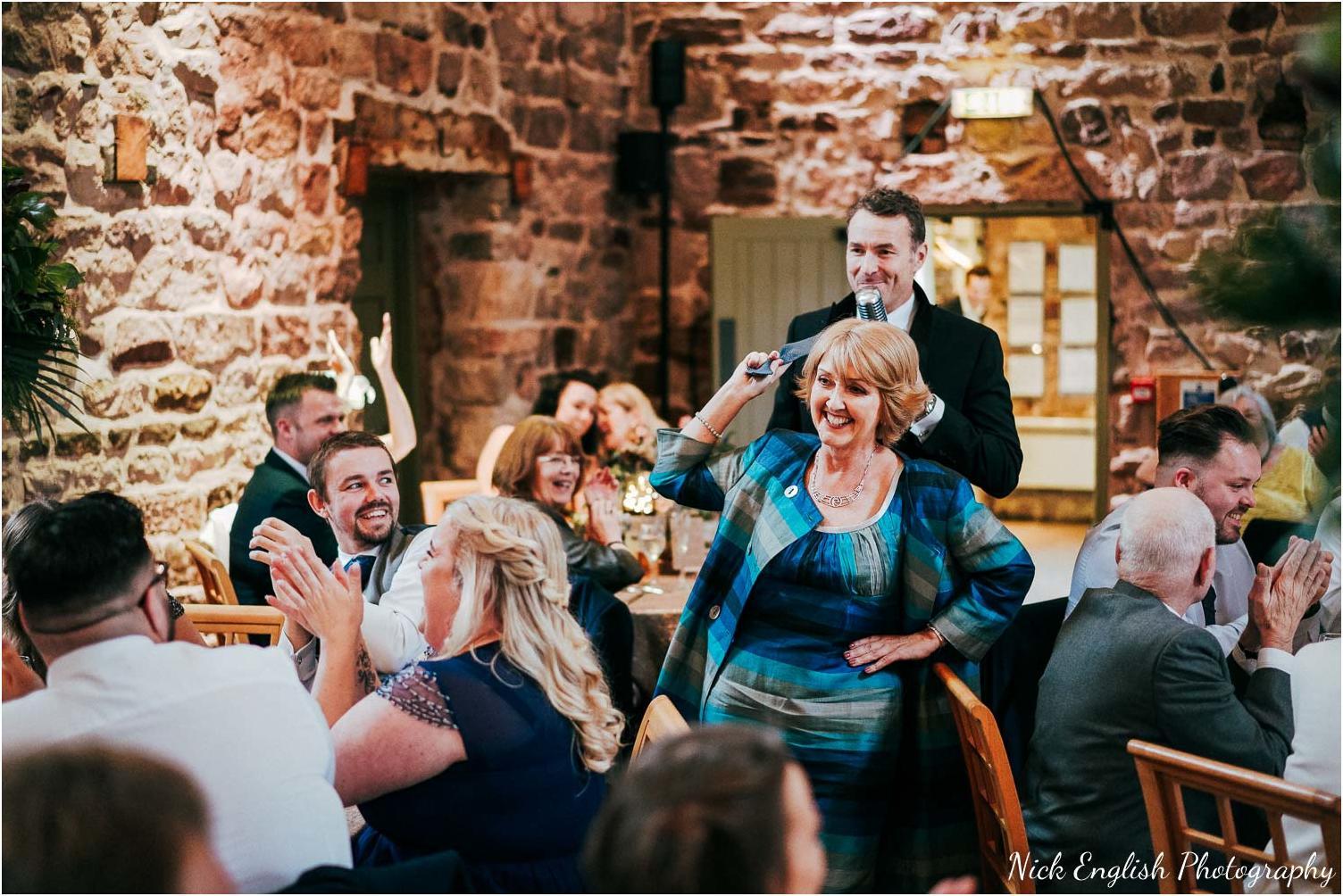 The_Ashes_Barn_Endon_Stoke_Wedding_Photographer-101.jpg
