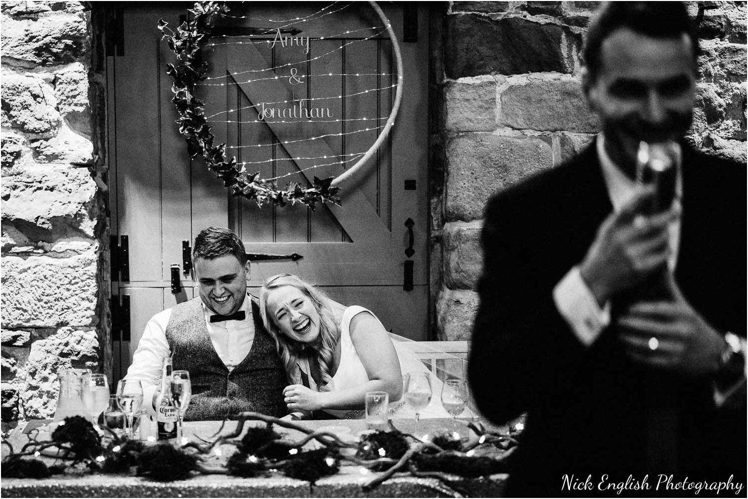 The_Ashes_Barn_Endon_Stoke_Wedding_Photographer-103.jpg