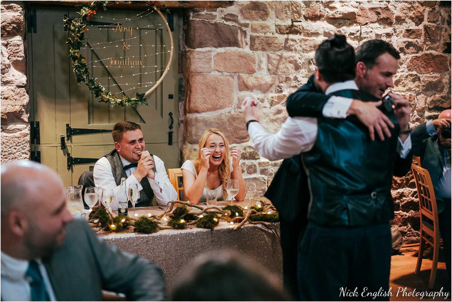 The_Ashes_Barn_Endon_Stoke_Wedding_Photographer-107.jpg