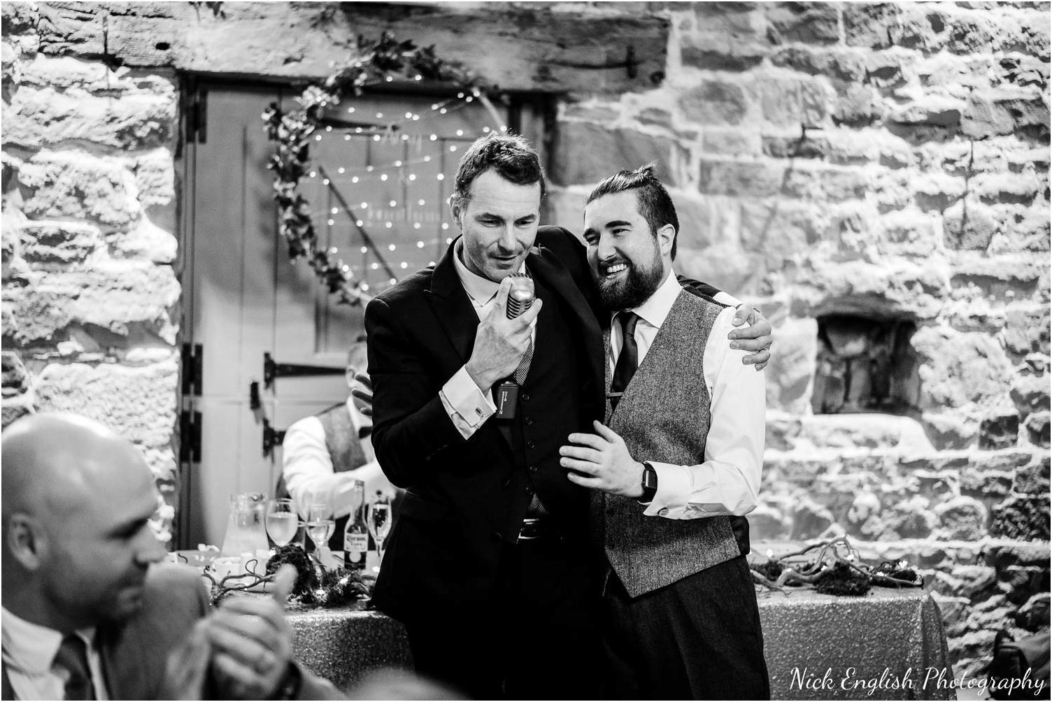 The_Ashes_Barn_Endon_Stoke_Wedding_Photographer-108.jpg