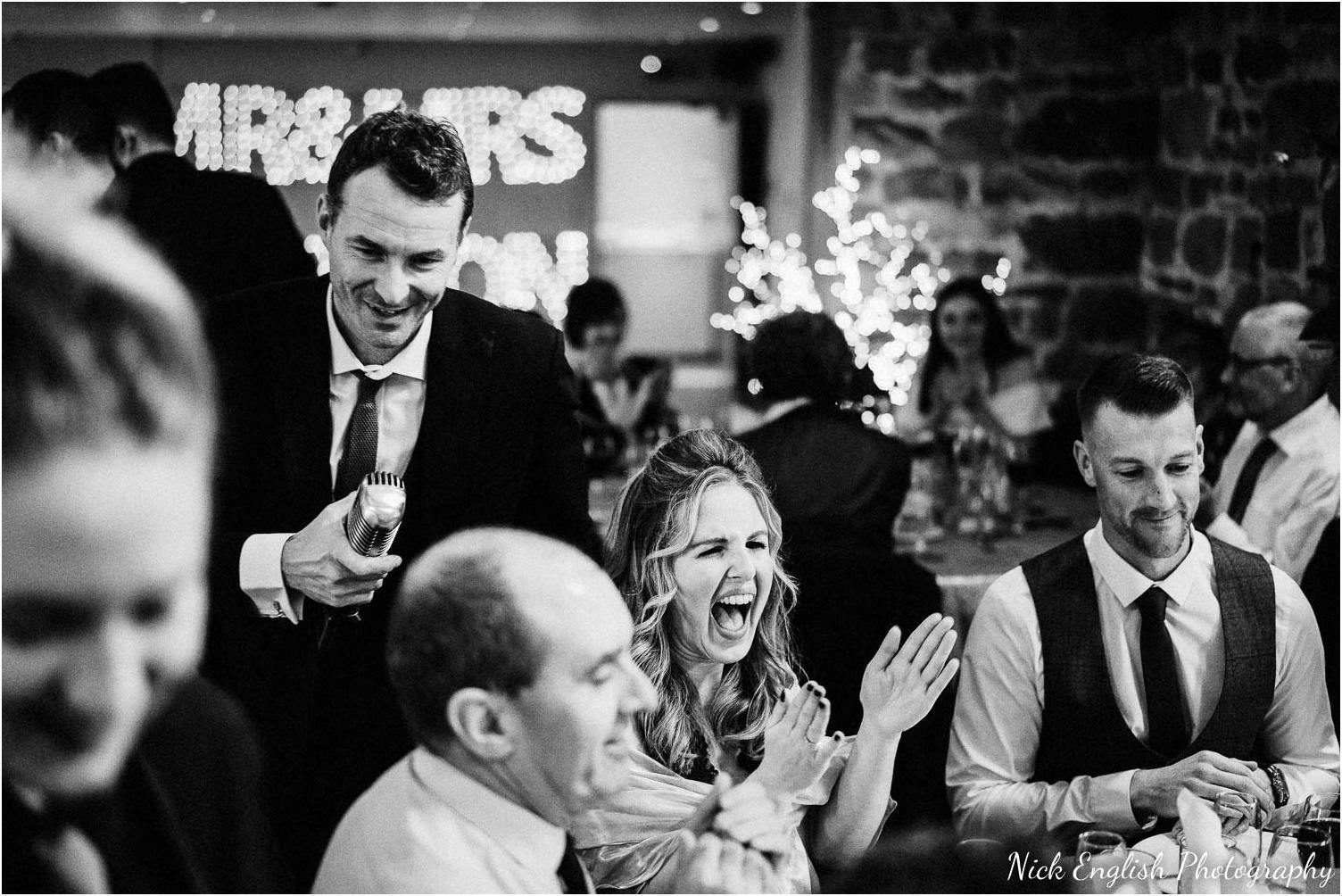 The_Ashes_Barn_Endon_Stoke_Wedding_Photographer-110.jpg