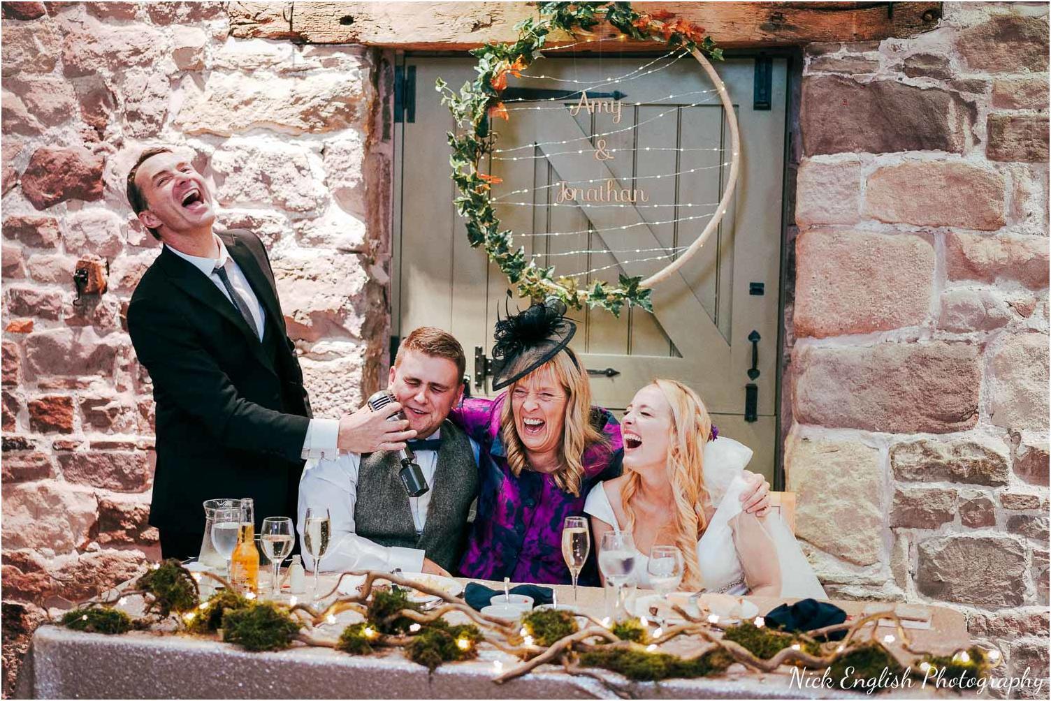 The_Ashes_Barn_Endon_Stoke_Wedding_Photographer-113.jpg