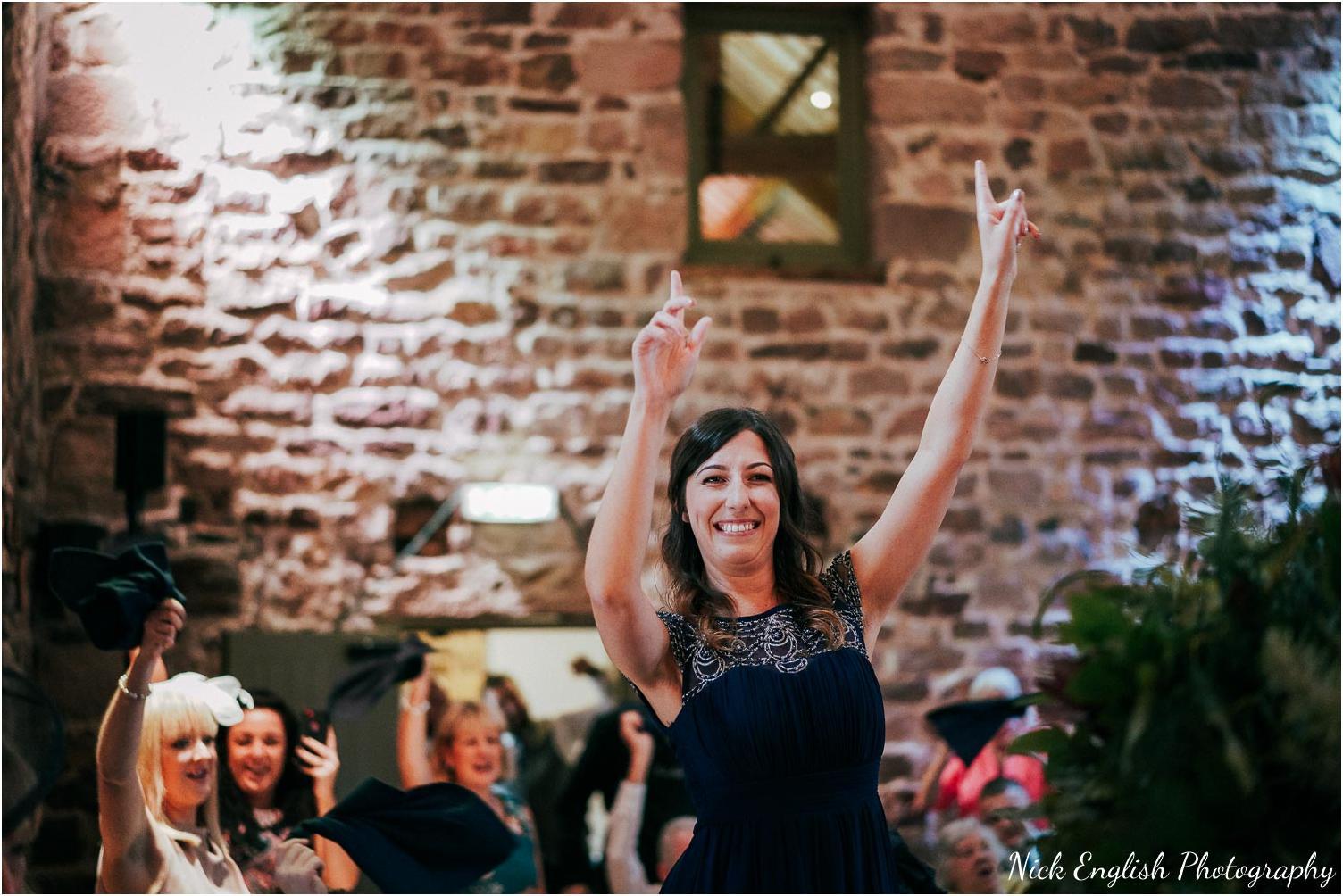 The_Ashes_Barn_Endon_Stoke_Wedding_Photographer-116.jpg