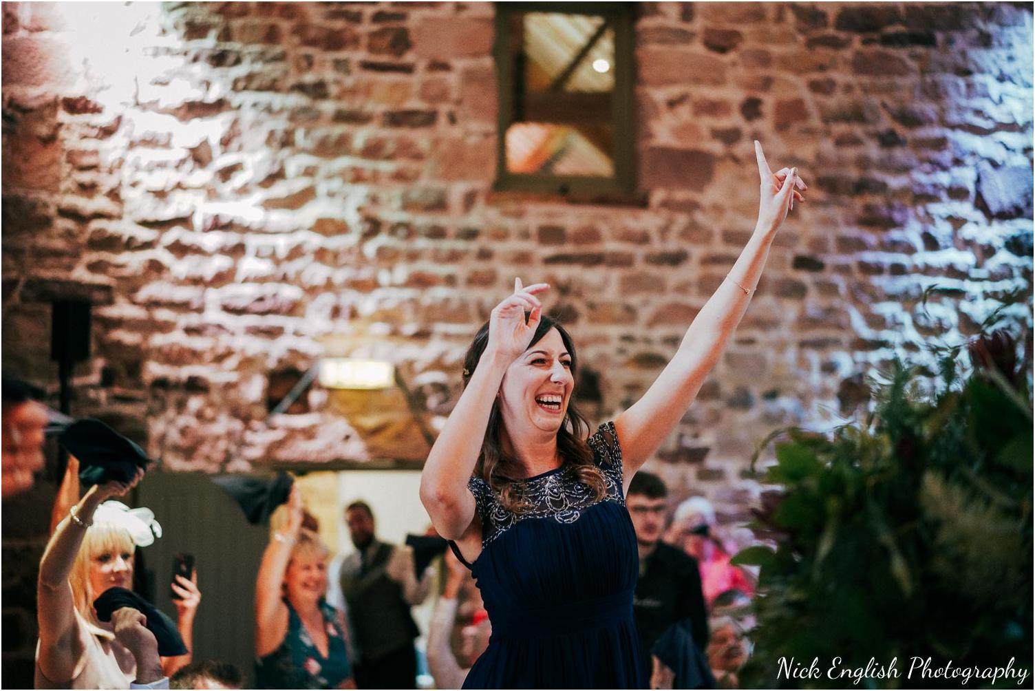 The_Ashes_Barn_Endon_Stoke_Wedding_Photographer-117.jpg