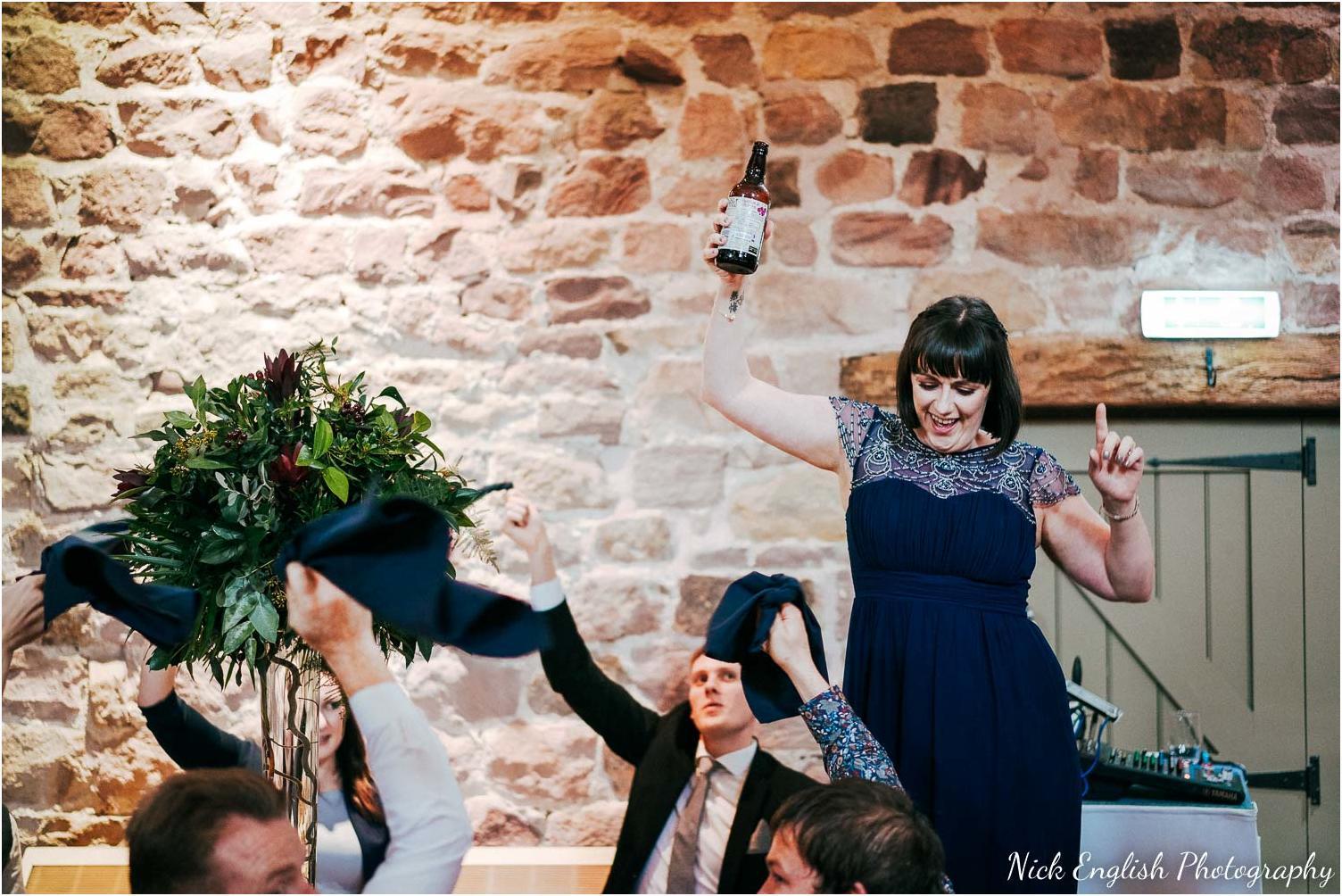 The_Ashes_Barn_Endon_Stoke_Wedding_Photographer-118.jpg