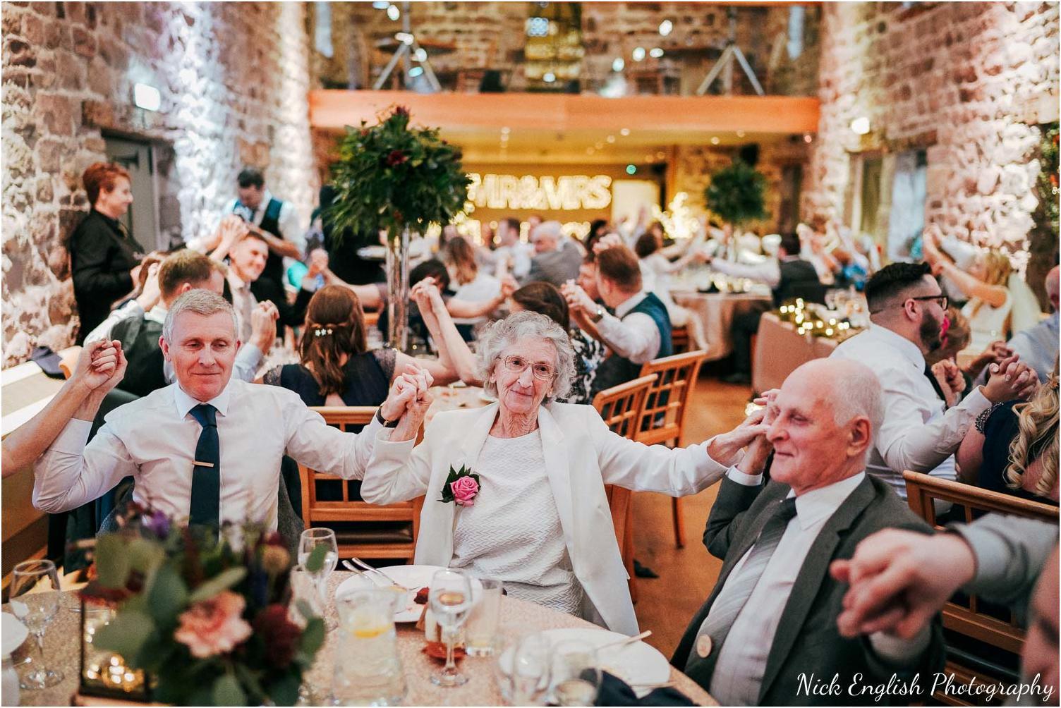 The_Ashes_Barn_Endon_Stoke_Wedding_Photographer-125.jpg