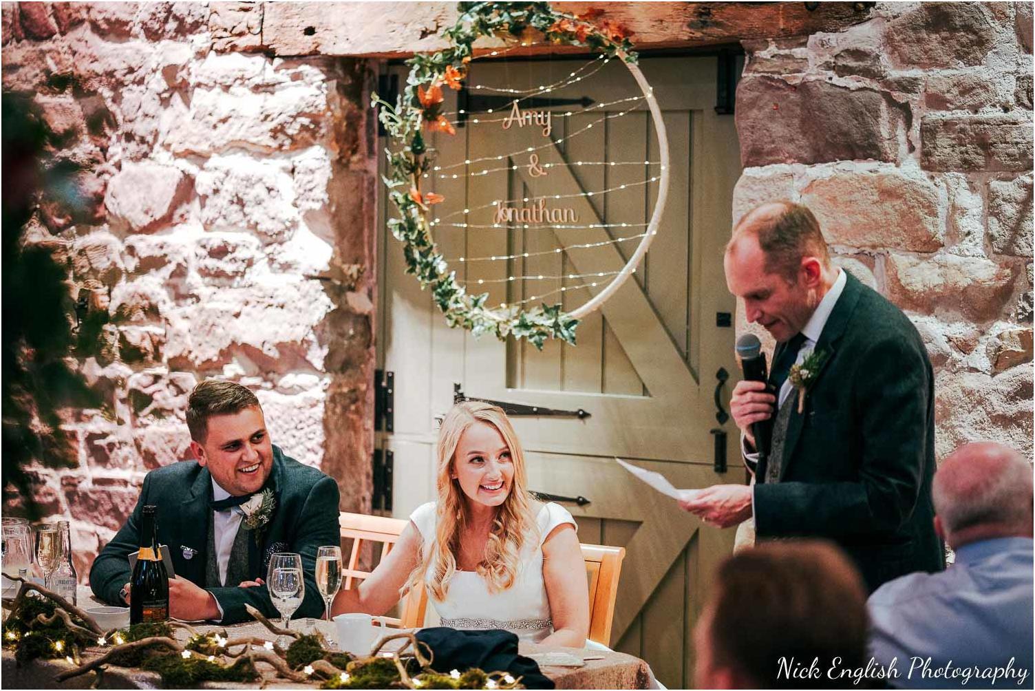 The_Ashes_Barn_Endon_Stoke_Wedding_Photographer-126.jpg