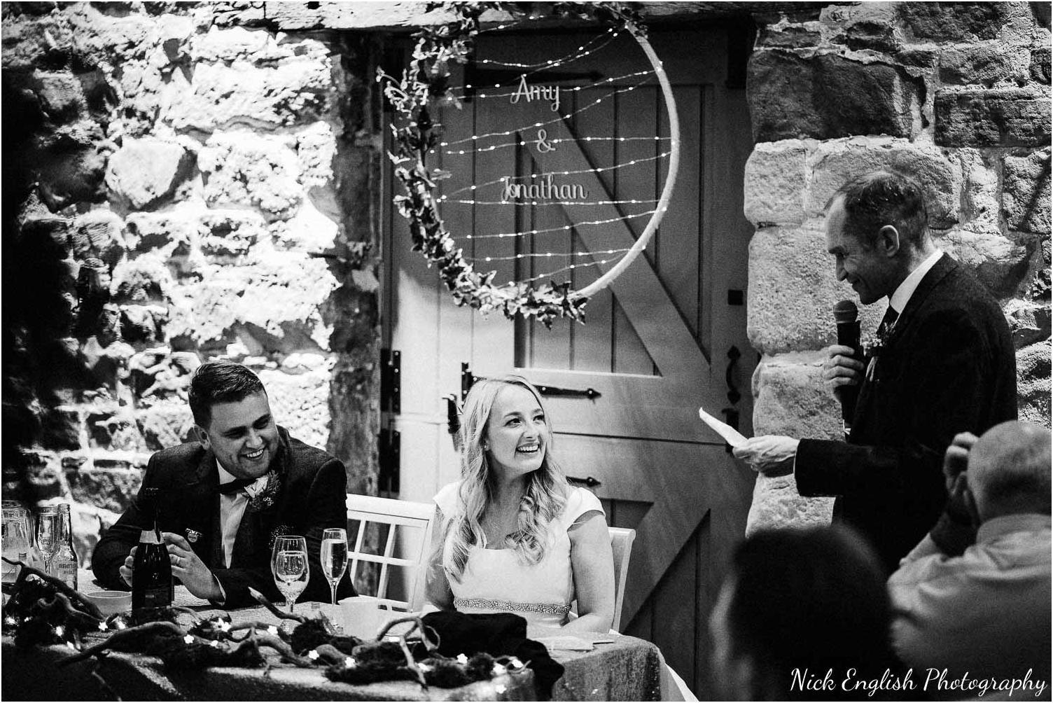 The_Ashes_Barn_Endon_Stoke_Wedding_Photographer-127.jpg
