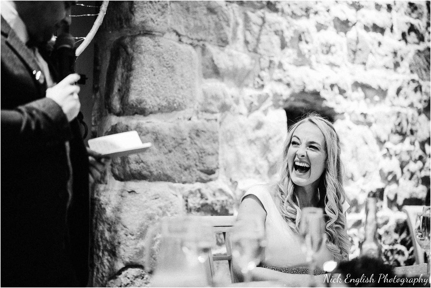 The_Ashes_Barn_Endon_Stoke_Wedding_Photographer-132.jpg