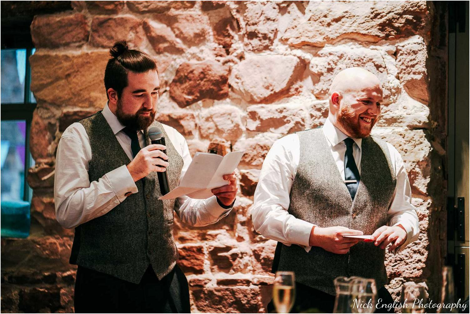 The_Ashes_Barn_Endon_Stoke_Wedding_Photographer-135.jpg