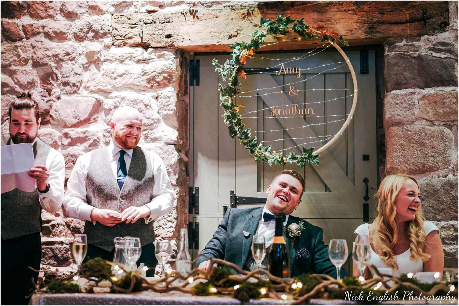 The_Ashes_Barn_Endon_Stoke_Wedding_Photographer-136.jpg