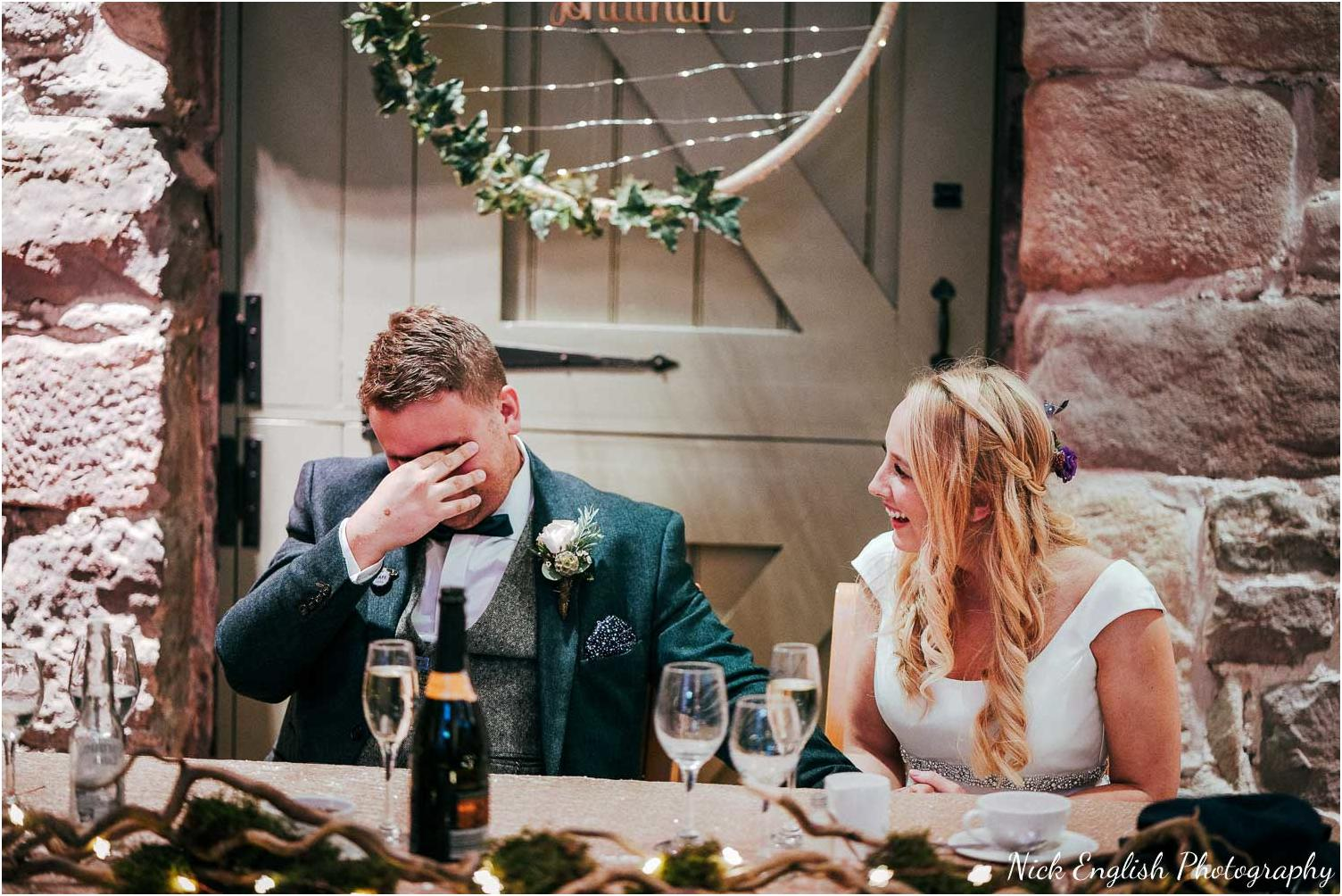 The_Ashes_Barn_Endon_Stoke_Wedding_Photographer-137.jpg