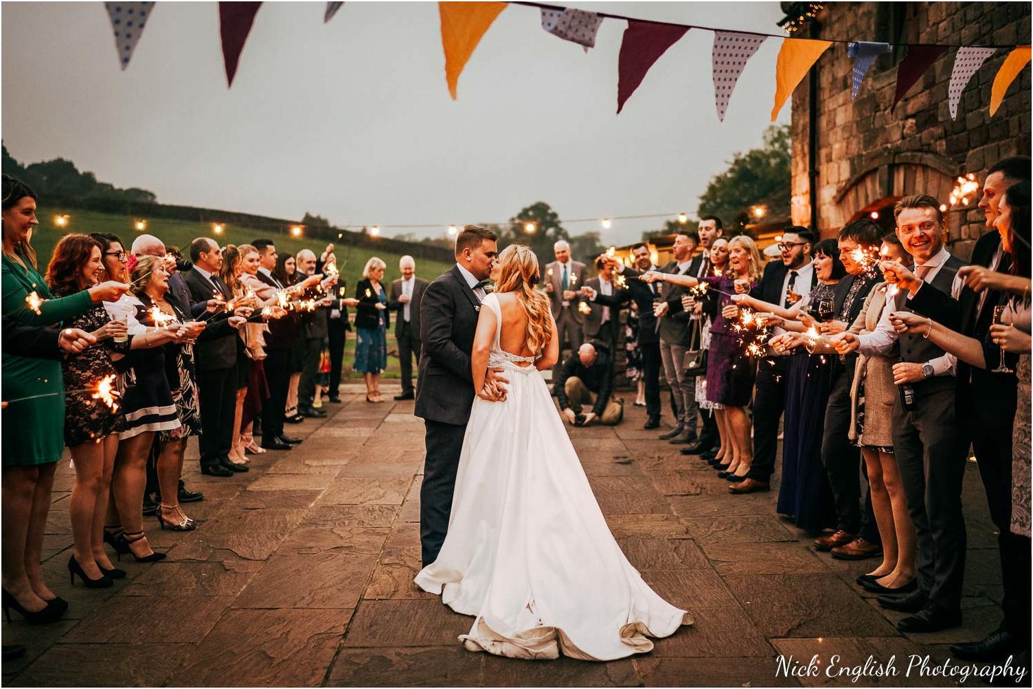 The_Ashes_Barn_Endon_Stoke_Wedding_Photographer-141.jpg