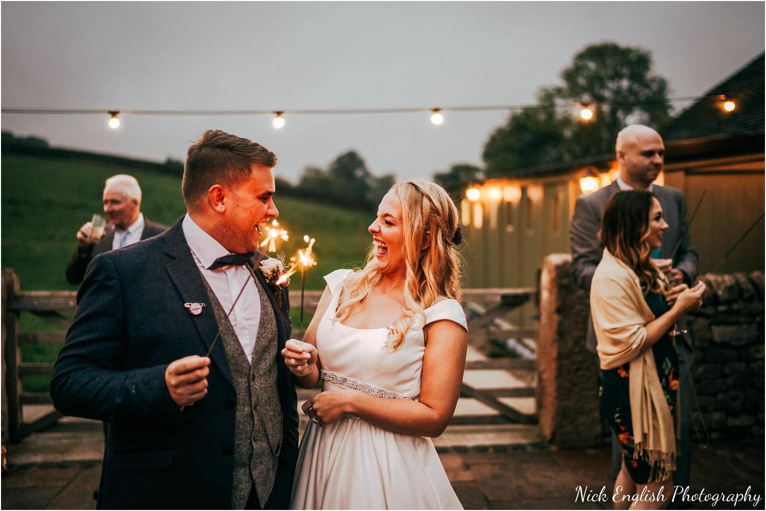 The_Ashes_Barn_Endon_Stoke_Wedding_Photographer-142.jpg
