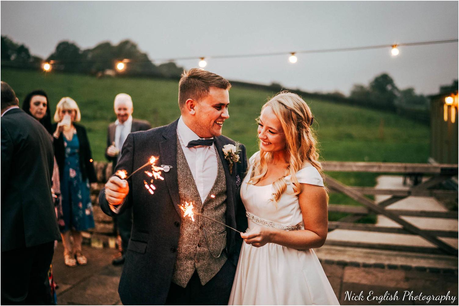 The_Ashes_Barn_Endon_Stoke_Wedding_Photographer-143.jpg