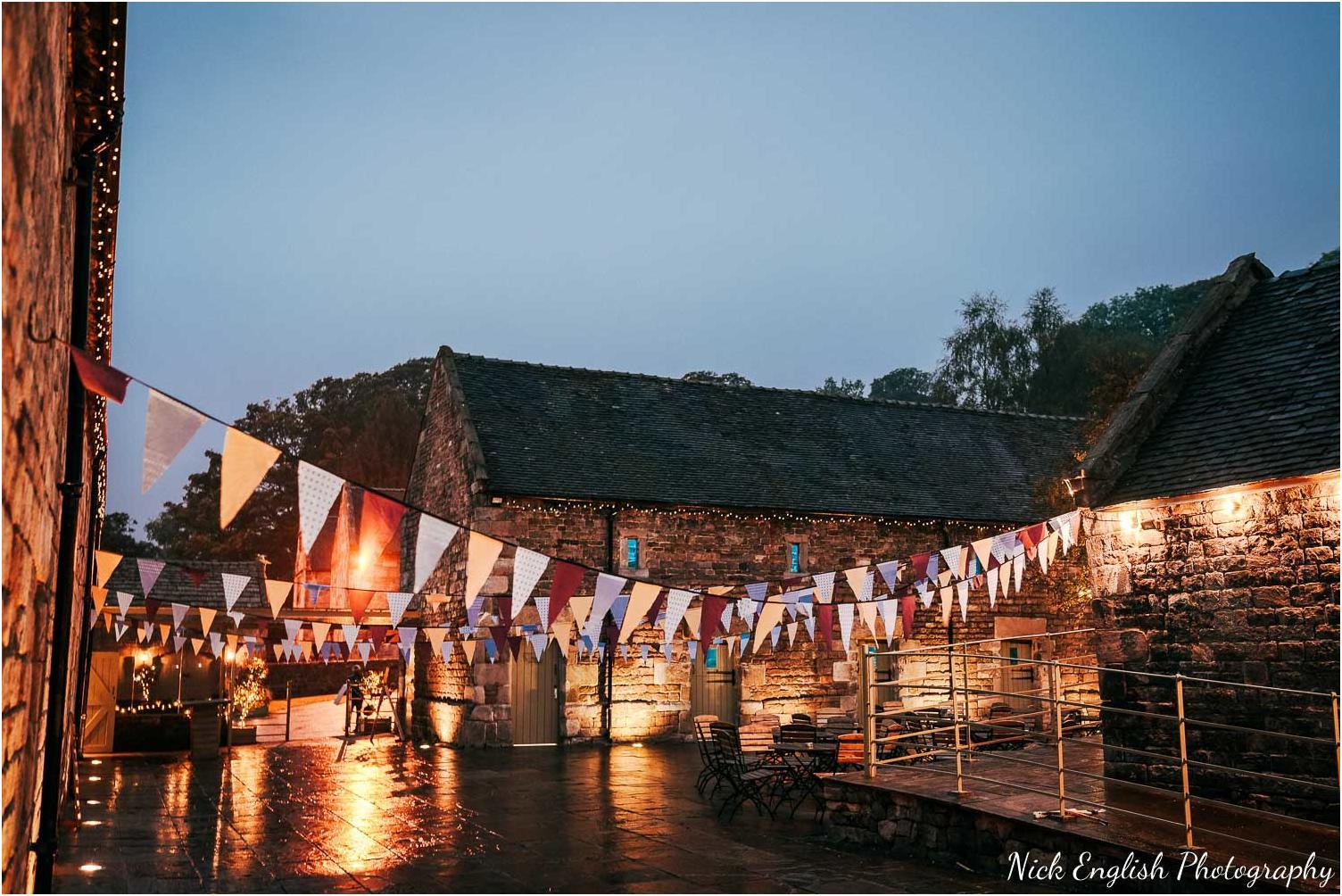 The_Ashes_Barn_Endon_Stoke_Wedding_Photographer-145.jpg