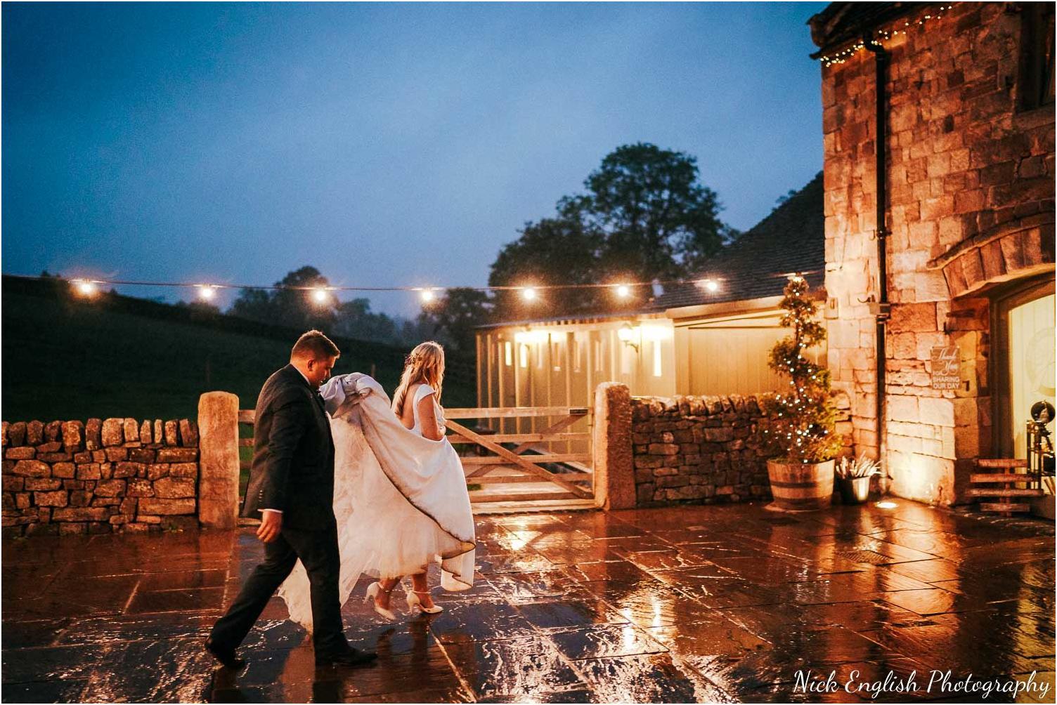 The_Ashes_Barn_Endon_Stoke_Wedding_Photographer-149.jpg