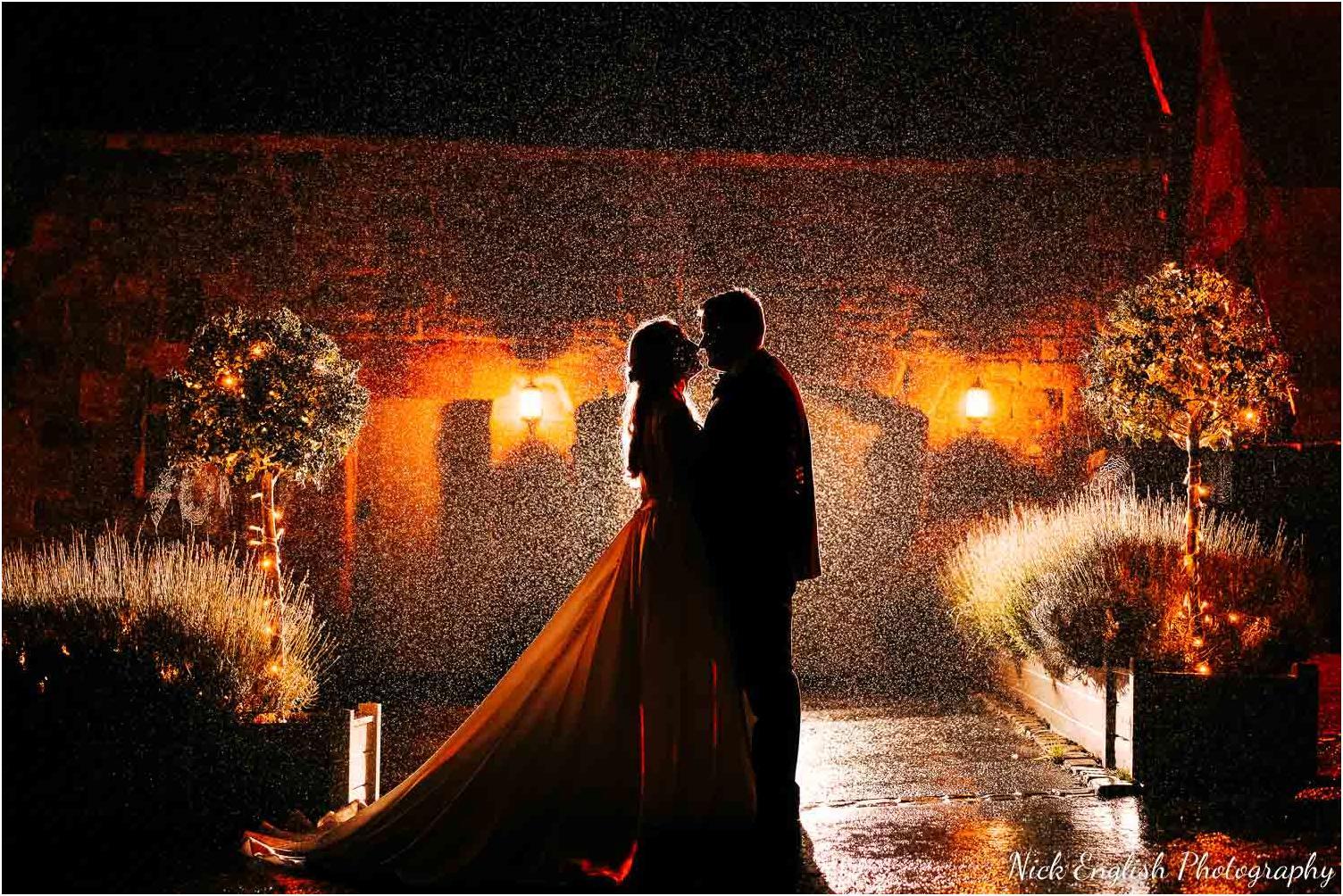The_Ashes_Barn_Endon_Stoke_Wedding_Photographer-150.jpg