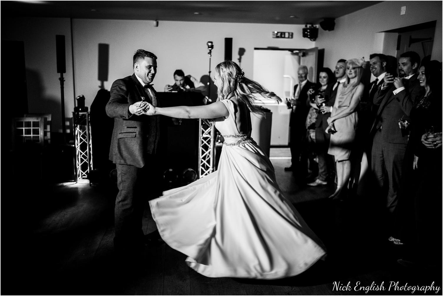 The_Ashes_Barn_Endon_Stoke_Wedding_Photographer-151.jpg
