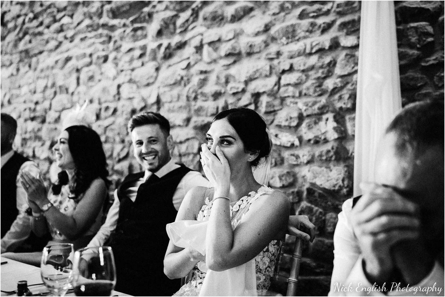 Browsholme_Hall_Barn_Wedding_Nick_English_Photography-125.jpg