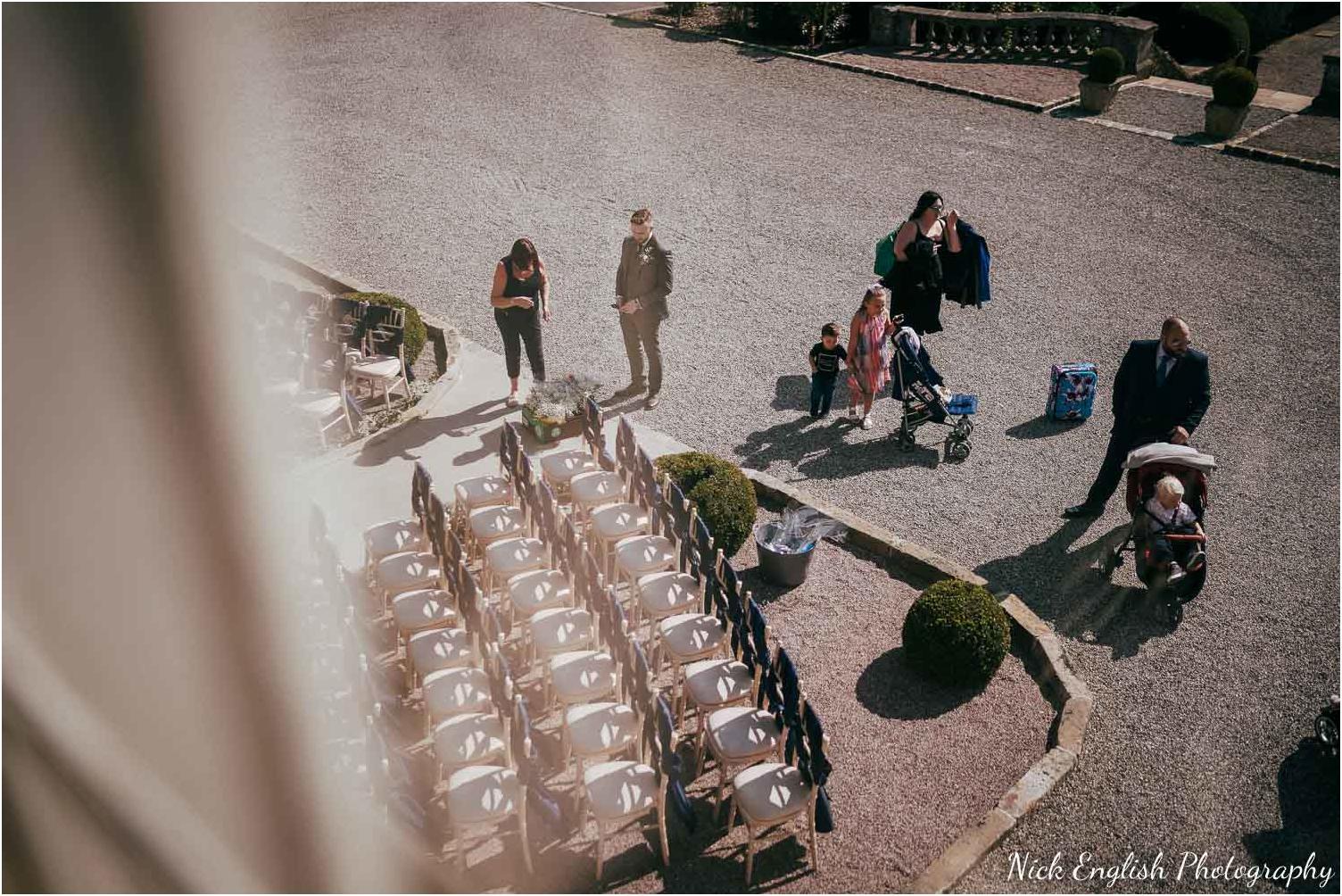 Eaves_Hall_Outdoor_Wedding_Photograph-15.jpg