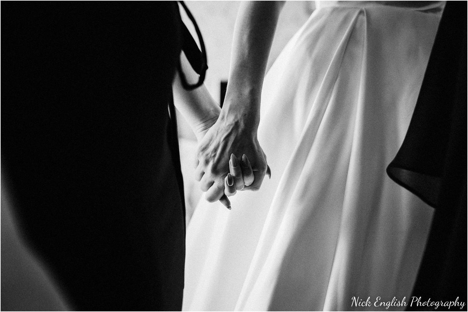 Eaves_Hall_Outdoor_Wedding_Photograph-22.jpg