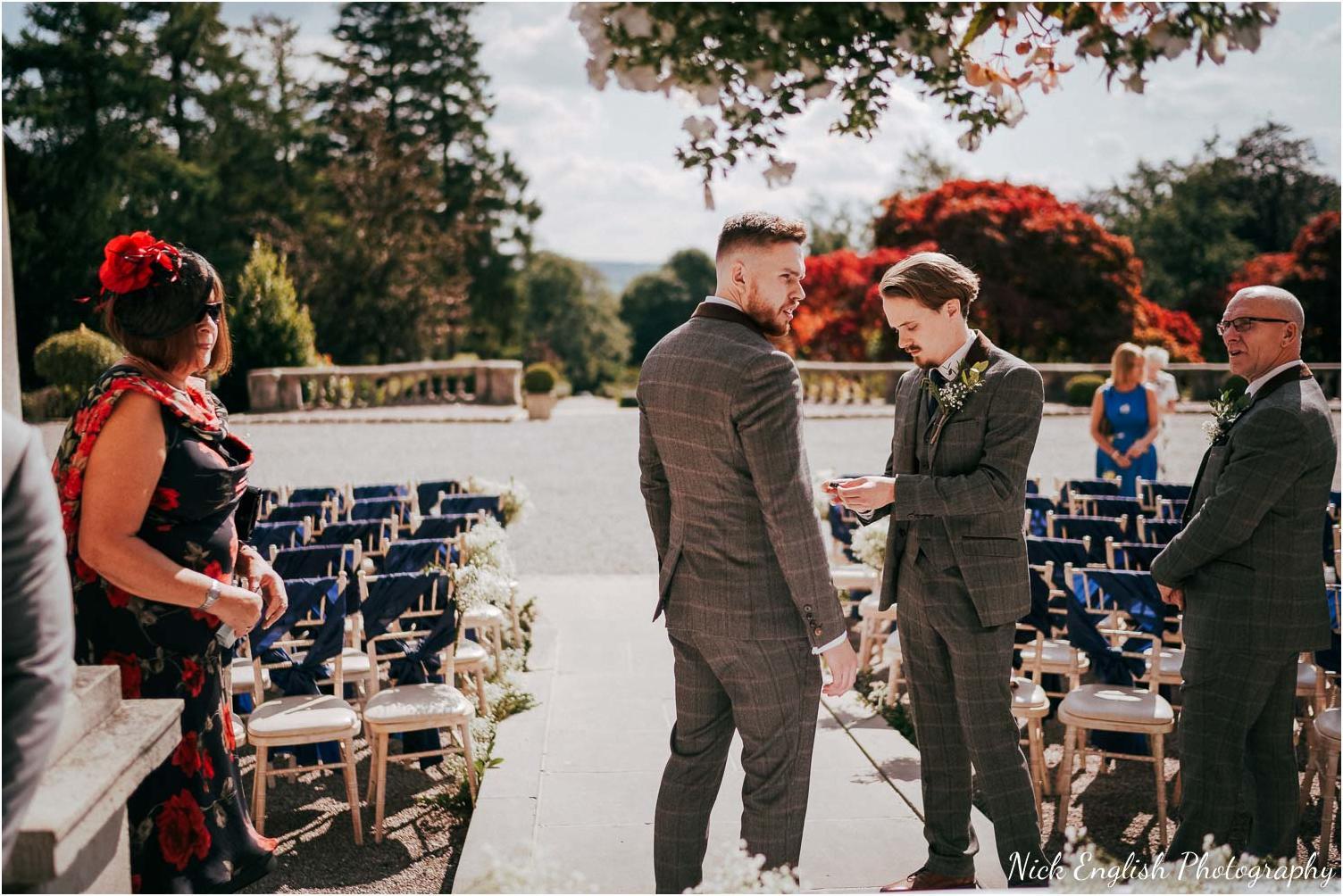 Eaves_Hall_Outdoor_Wedding_Photograph-24.jpg