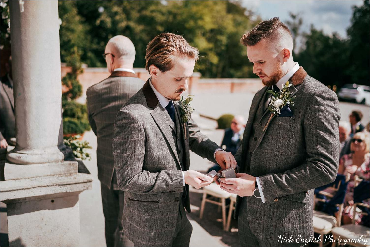 Eaves_Hall_Outdoor_Wedding_Photograph-26.jpg